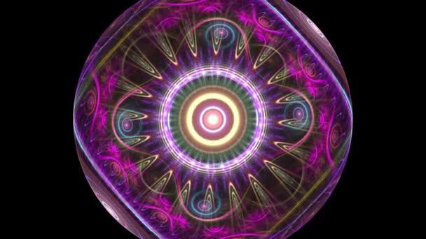 míč planety odtažitý Duch