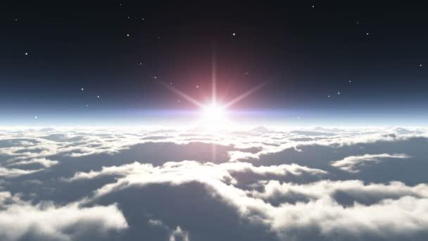 álom repülni a felhők