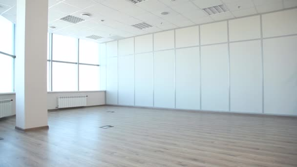 Tato prostorná kancelář - dobrá nabídka pro peníze