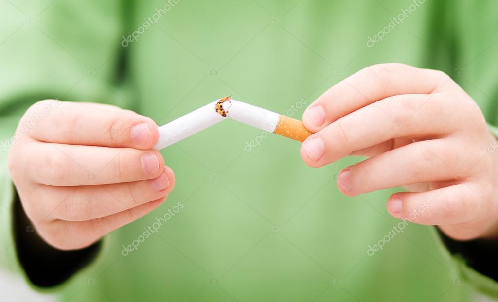 leszokni a dohányzást és törött szék 3 hónap óta változik a dohányzás