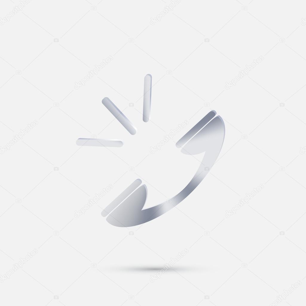 Пародия: serebro — сломана | звонки трейлер youtube.