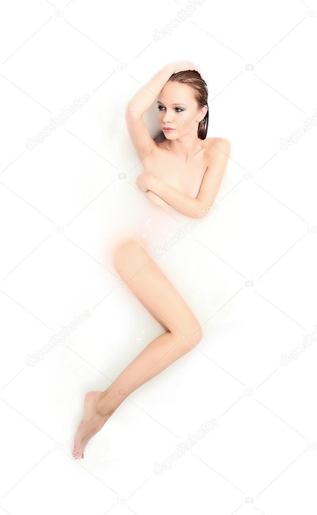 Ελεύθερα γυμνό φωτογραφίες των καυτά κορίτσια
