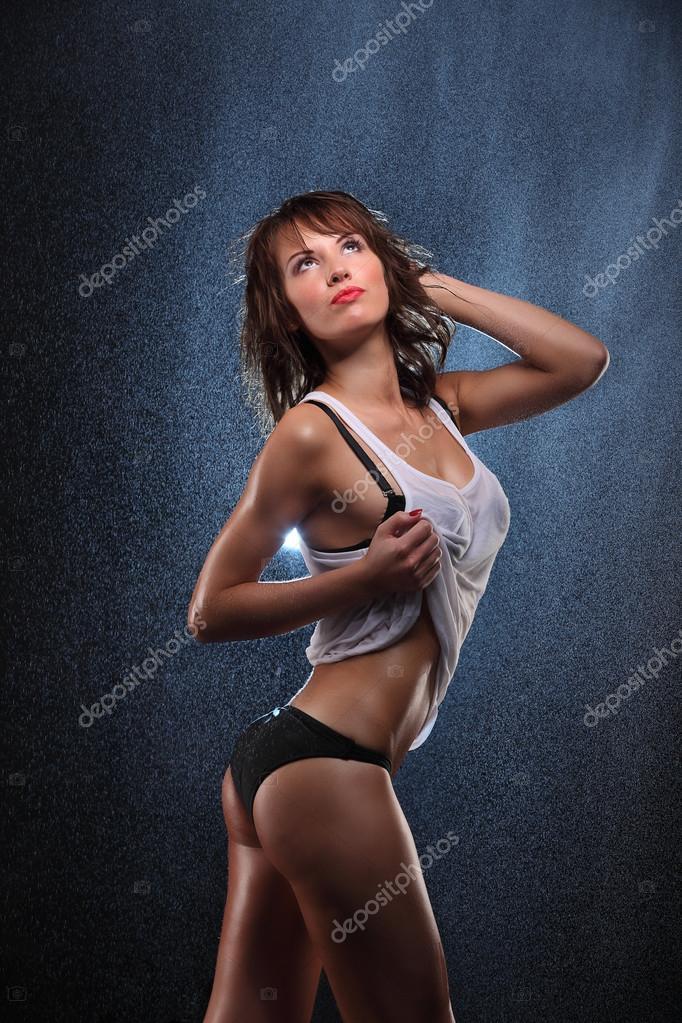 zdjęcia sexy nago azjatyckie zdjęcia porno anal