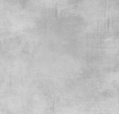 Elegant vintage grunge background