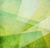 Grunge geometrické textura