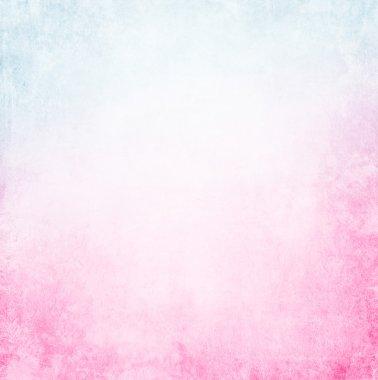 Grunge pink texture