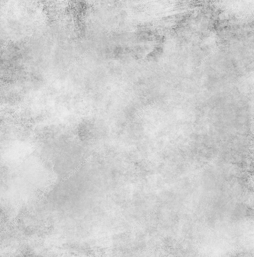 Abstract grey paint background Stock Photo somen 63072007