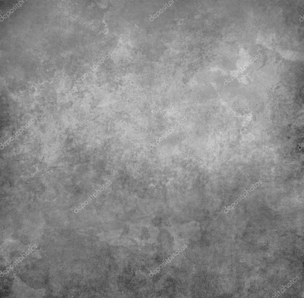 Abstract grey paint background Stock Photo somen 63072425