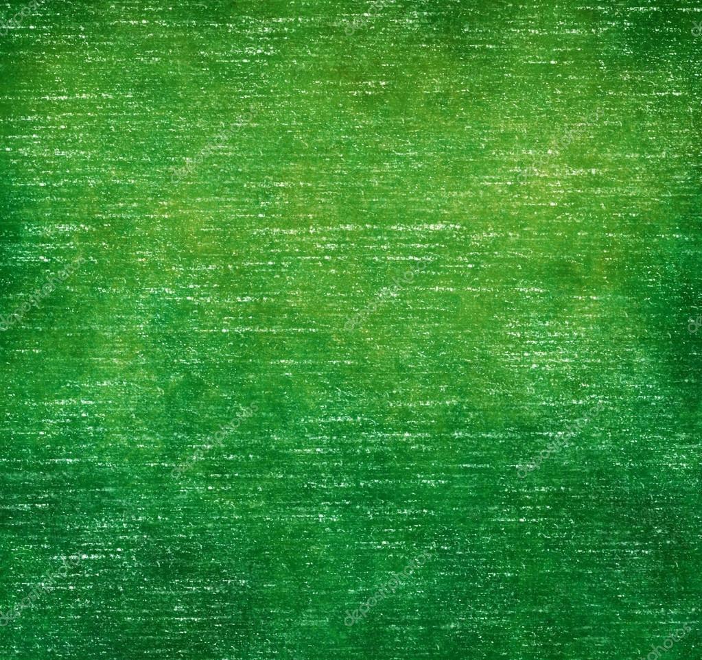 Yeşil Arka Plan Stok Foto Somen 63073029