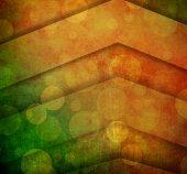 pozadí abstraktní geometrické