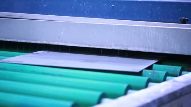 Herstellung Und Verarbeitung Von Glas Schneiden Und Schleifen Von