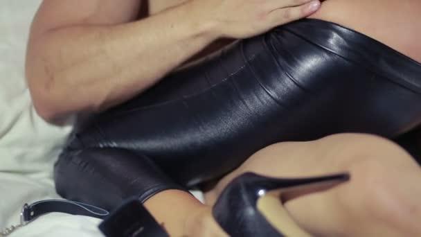 hračka sex videá