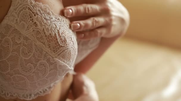 szex képek közeli felvételek nagy fasz szar lil punci