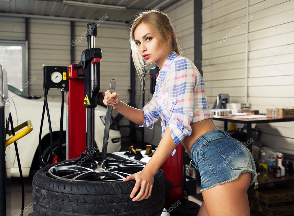 Bilder von reifen sexy Frauen