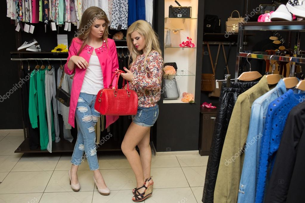 Friends clothing store tulsa