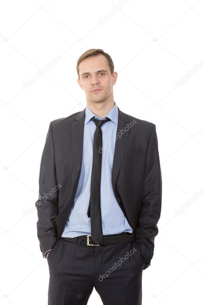 психология на фото руки в карманах большинстве