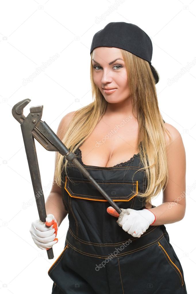 Group ass sexy girl plumber naruto bugil