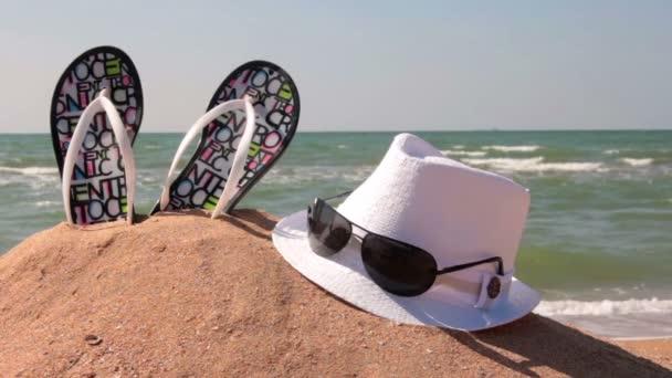 Pihenjen a tengerparton