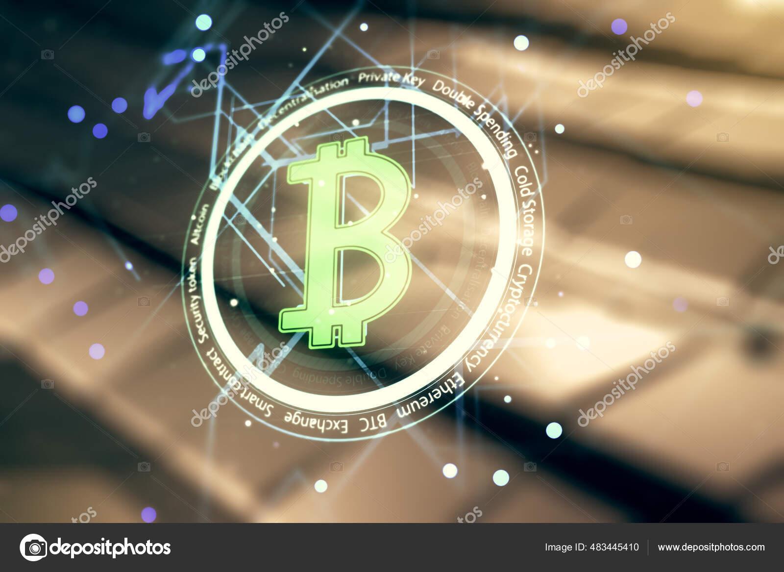 bitcoin mediatore nz)