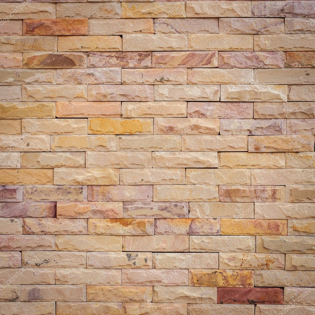 Sandstein wand textur f r hintergrund stockfoto - Hintergrund wand ...