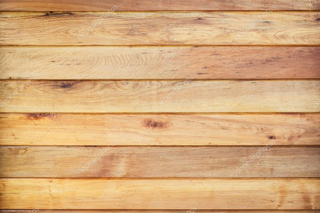 Texture legno listone per sfondo u foto stock phanuwatnandee