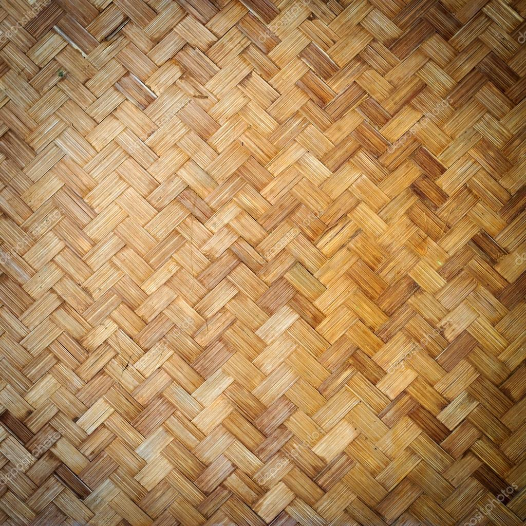 Weave background images galleries for Bamboo weaving tutorial