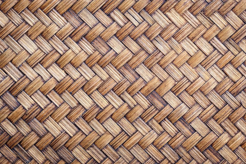 짠된 대나무 텍스처 스톡 사진 169 Phanuwatnandee 62672481