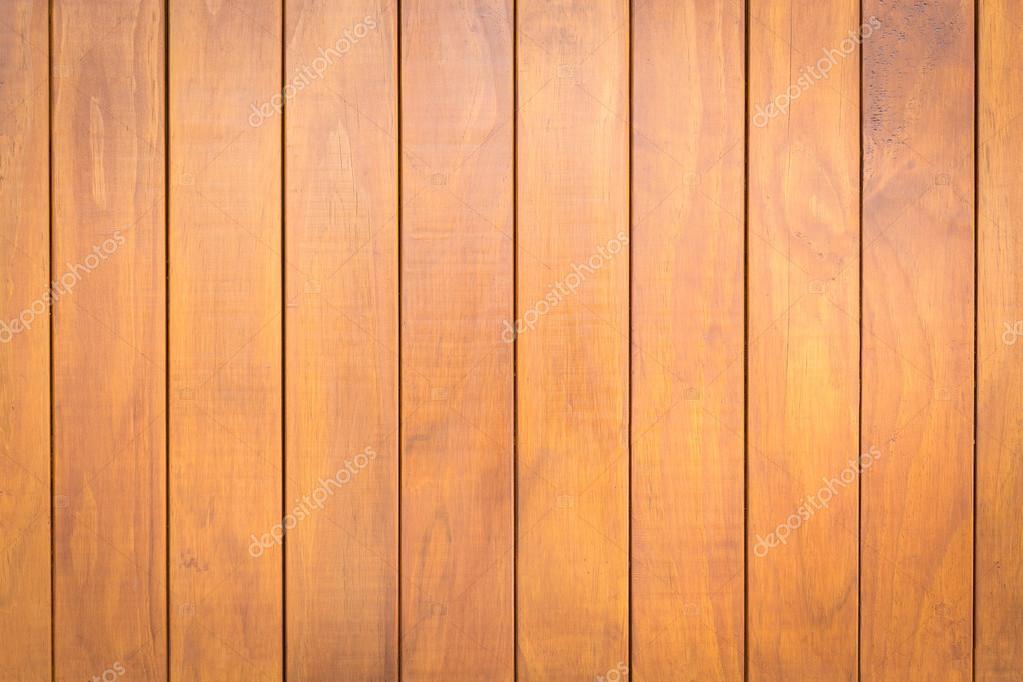 Im genes pared de madera nueva pared madera marr n foto de stock phanuwatnandee 78114350 - Fotos en madera ...