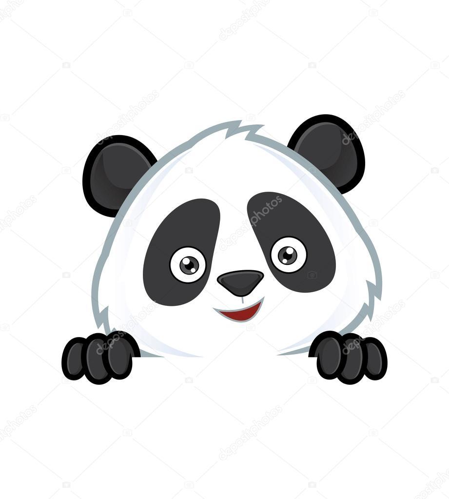 Áˆ Cute Cartoon Pandas Stock Pictures Royalty Free Panda Cartoon Images Download On Depositphotos