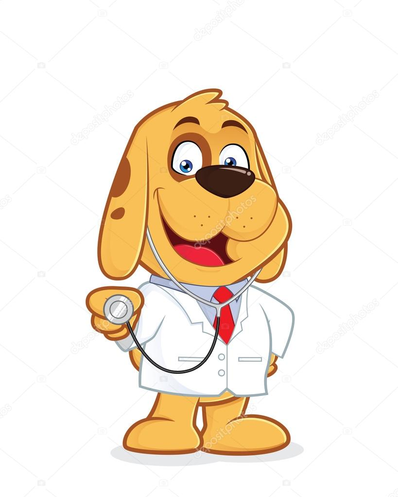 depositphotos_75241935-stock-illustration-doctor-dog.jpg