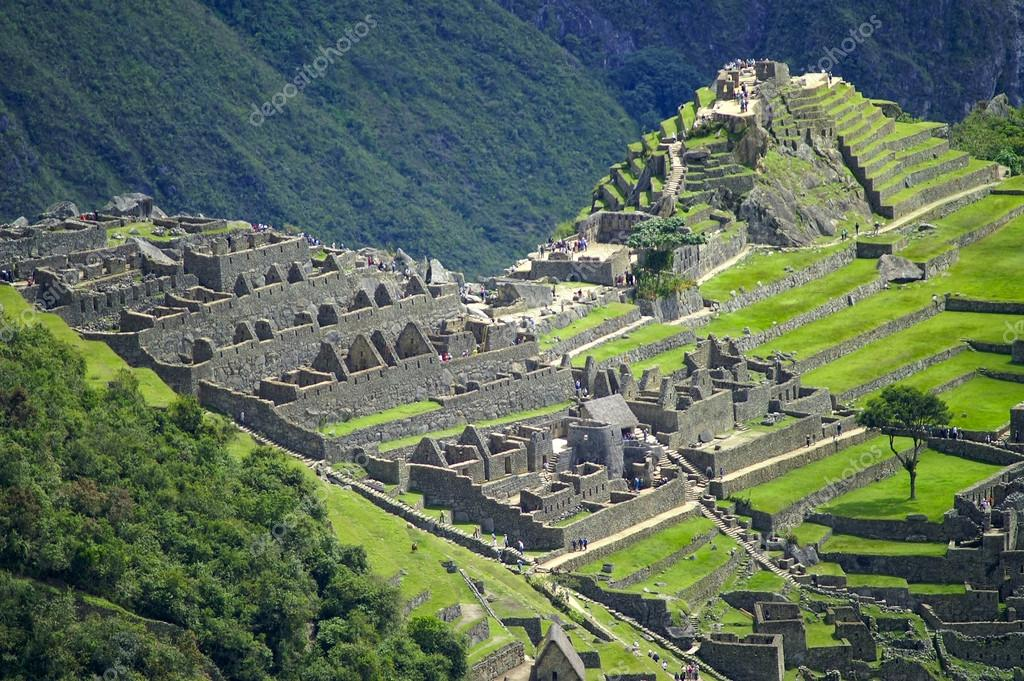 peruvian city inca empire - HD1500×844