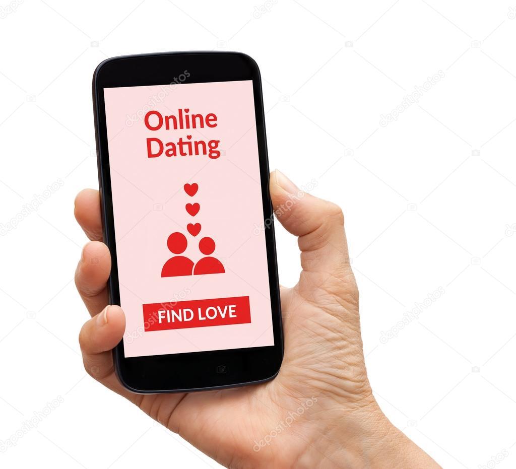 online gratis dating Tyskland