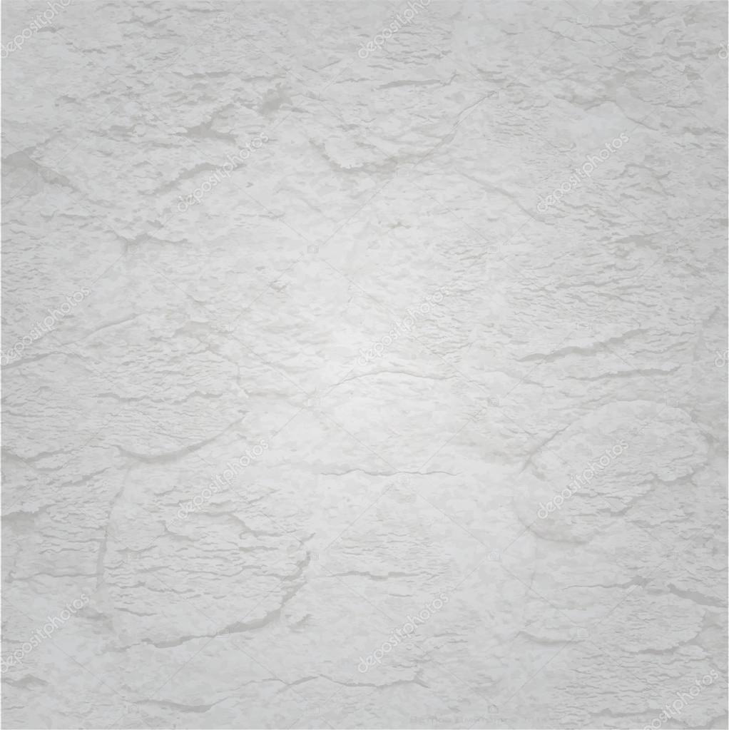 fond et texture gris fond d'écran — Image vectorielle olgavietrova © #51822197