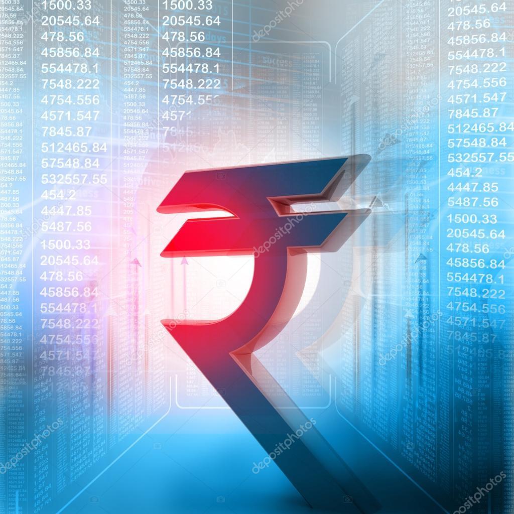 Indian rupee symbol in business background stock photo indian rupee symbol in business background stock photo 68905681 buycottarizona