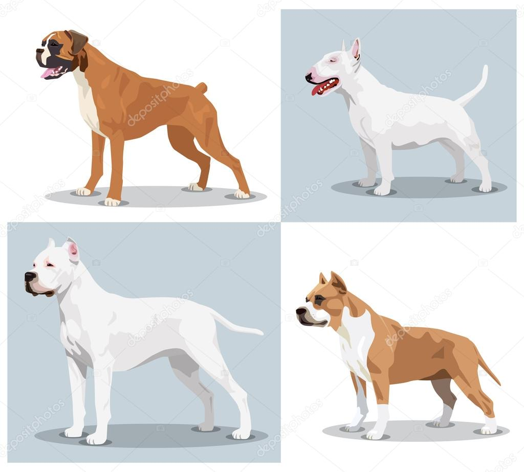 famous cartoon dogs caninest caninest dog breed autos post