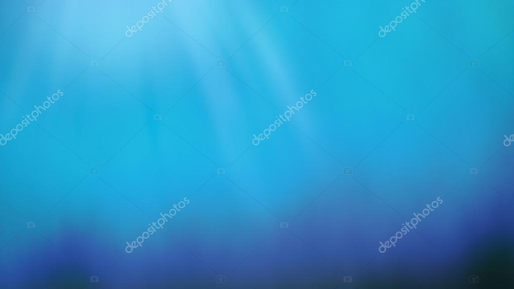 Deep blue sea for texture background