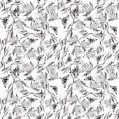 pillangók kép minta