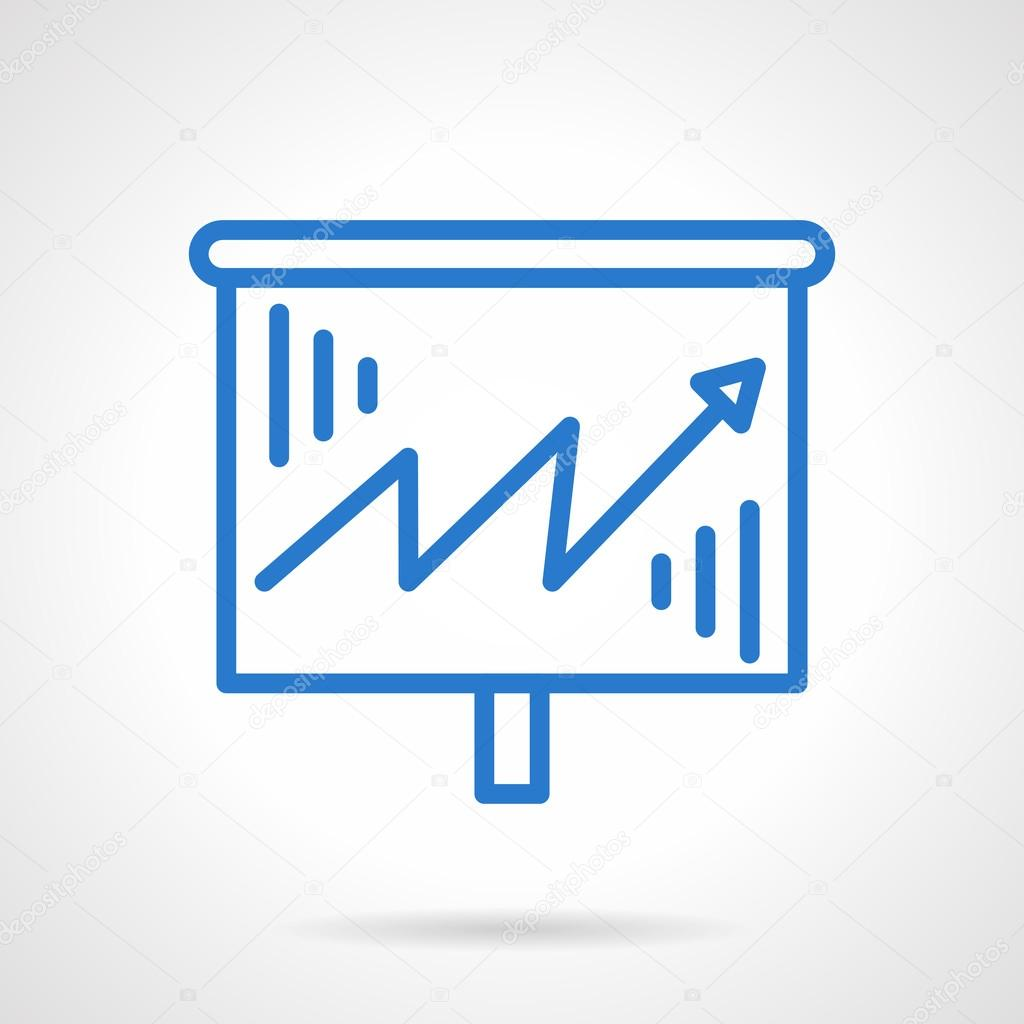 Stock growth chart choice image free any chart examples stock growth chart images free any chart examples stock growth chart gallery free any chart examples nvjuhfo Gallery