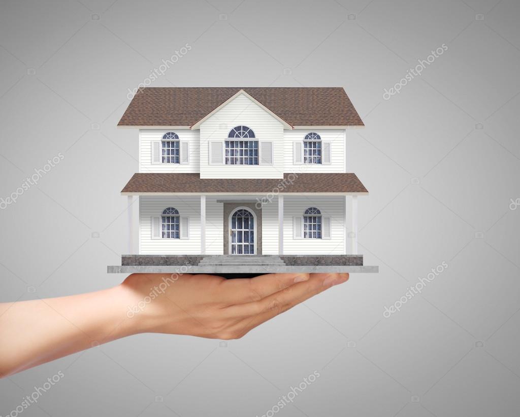 nebankovní půjčka ihned vary