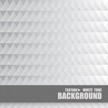 seamless white pattern design background texture,eps10 vector
