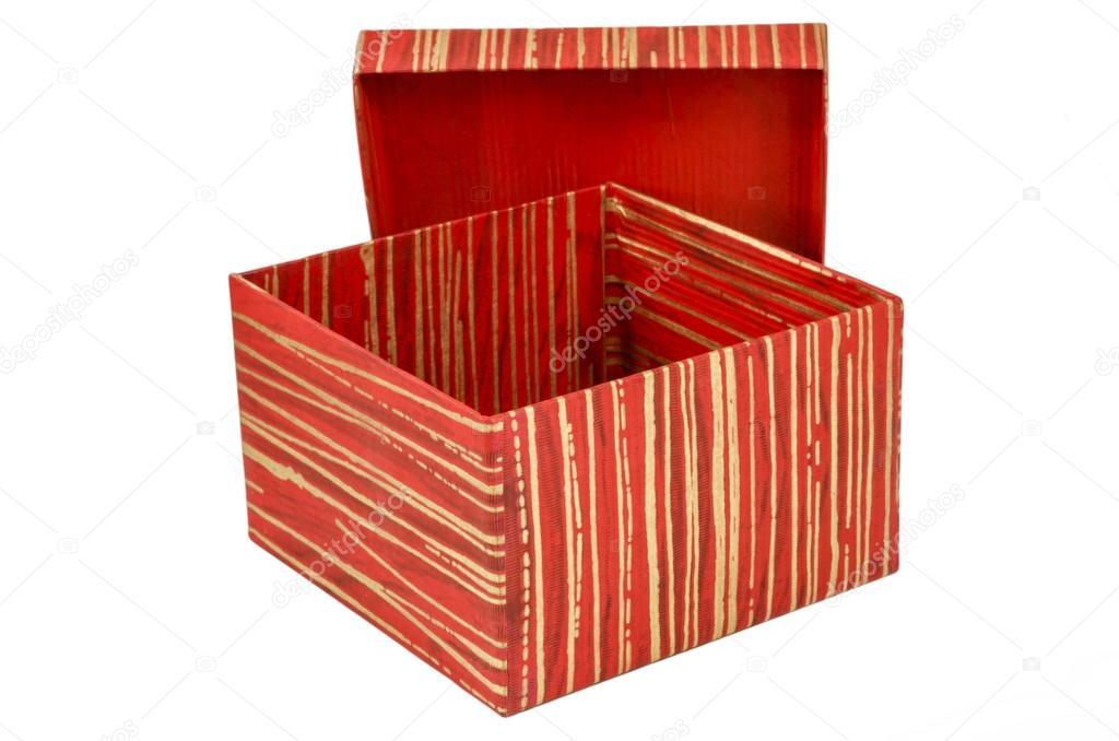 Geschenkbox Weihnachten.Geburtstag Box Feiern Feier Weihnachten Weihnachten Geschenk