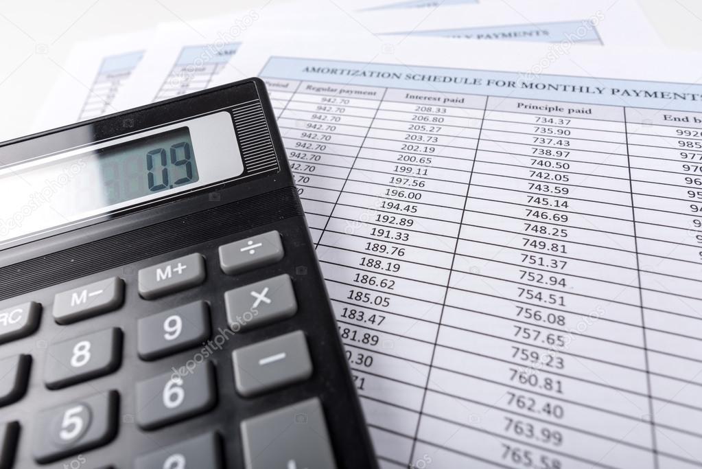 Platba v hotovosti půjčka