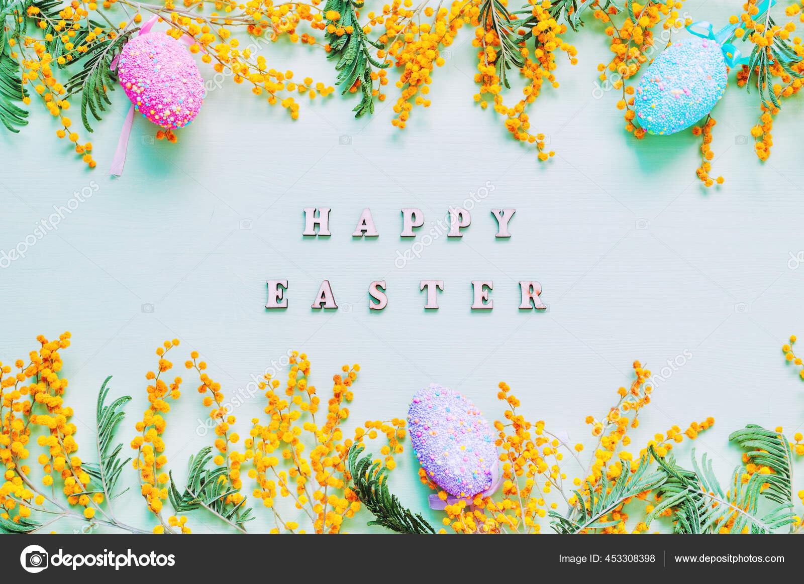 Easter 2021 Stok Foto Easter 2021 Gambar Bebas Royalti Depositphotos