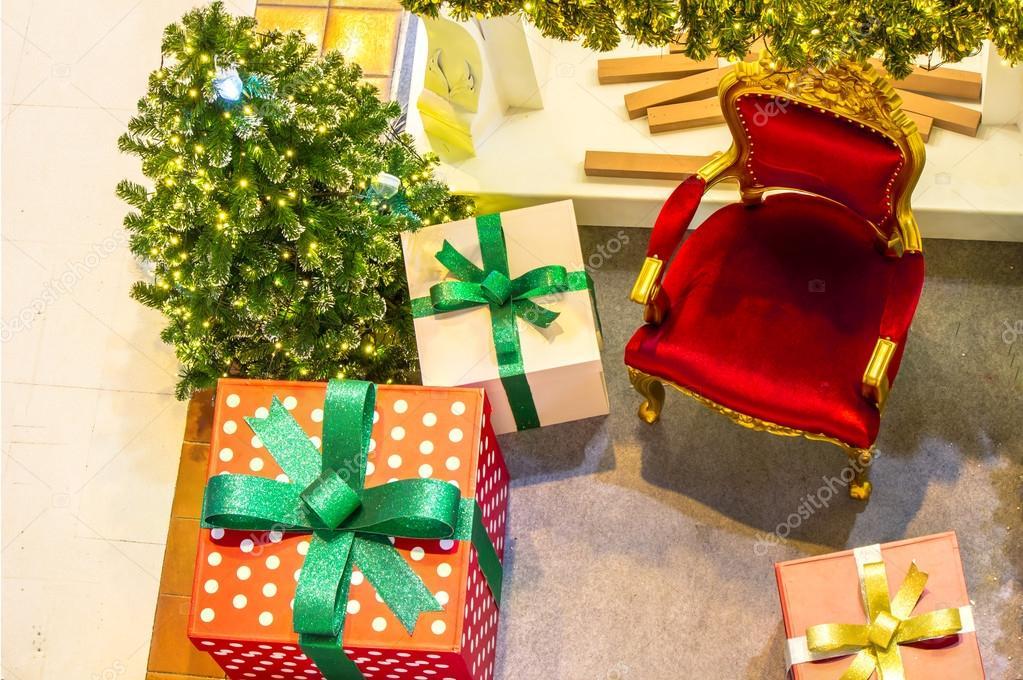Maison Déco Cadeau Vitrines
