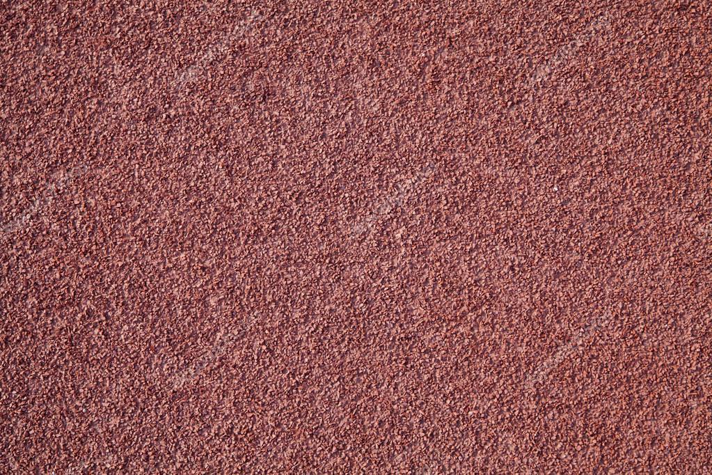 Цвет резинового покрытия