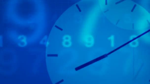 peníze počítat čas rullet loopable animace