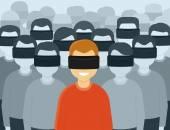 Fotografia Generazione di realtà virtuale