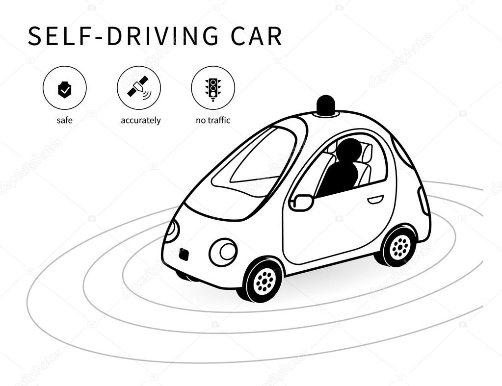 Stock Illustration Smart Cars Driverless Car Technology together with 122326527910 as well Bodine Bdl94c Wiring Diagram moreover Ford e Series e 150 regular length wagon also Stock Illustration Car Driving Icons Set Black White Silhouette Dash Image46929946. on smart car prices