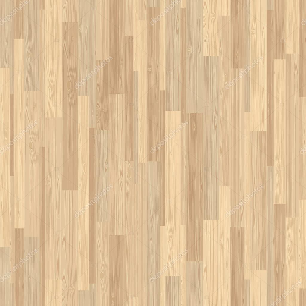 Light parquet seamless wooden stripe mosaic tile stock - Suelo imitacion parquet ...