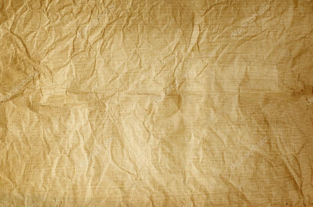 Fondo De Papel Viejo: Fondo De Textura Papel Antiguo Vintage Con Bordes Grunge